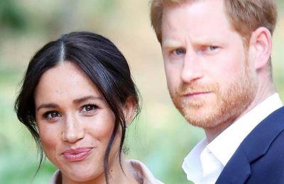 Ο πρίγκιπας Harry έφτασε στο Sandringham δύο ώρες πριν το οικογενειακό συμβούλιο προκειμένου να μιλήσει με την γιαγιά του