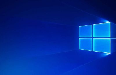 Το πρόβλημα επηρεάζει επίσης και τα Windows Server 2016 και 2019