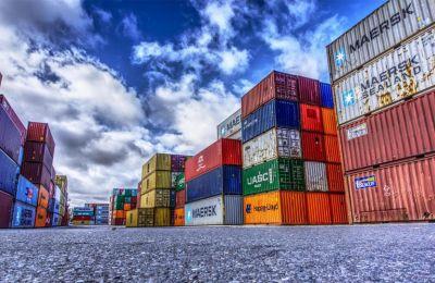 Η πρώτη εκτίμηση για εξαγωγές τις αγαθών εκτός ΕΕ-28 το Νοέμβριο του 2019 ανήλθε σε 172,7 δισ. Ευρώ, σημειώνοντας μείωση κατά 0,1% σε σύγκριση με το Νοέμβριο του 2018.