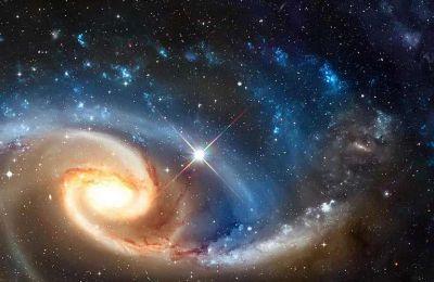 Τα G έχουν ευμετάβλητο σχήμα, καθώς συνήθως είναι σαν άστρα