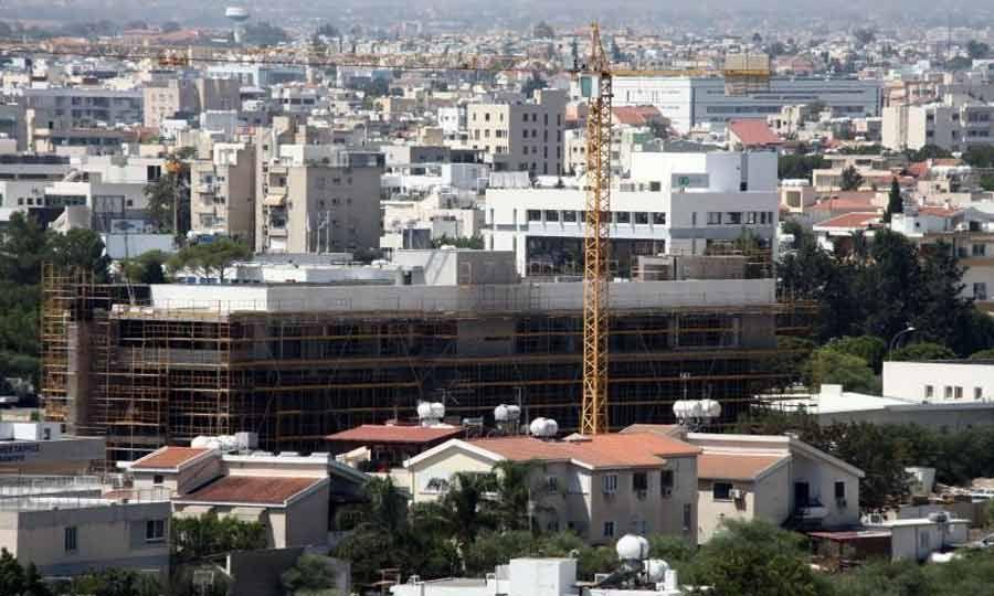 Κατά την περίοδο 2007 έως το τρίτο τρίμηνο του 2019 τα ενοίκια αυξήθηκαν κατά 21,0% και οι τιμές των κατοικιών κατά 19,1%.