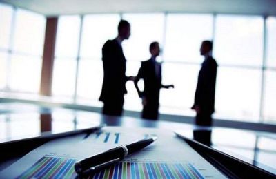 Με το σχέδιο χρηματοδοτούνται επενδύσεις και έξοδα που στοχεύουν στην ανάπτυξη των επιχειρήσεων μέσω δραστηριοτήτων.