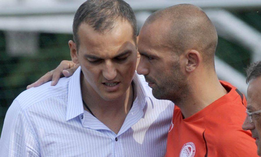 «Ο Ραούλ Μπράβο διέταξε να πυροβολήσουν τον Κοβάσεβιτς»