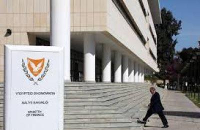 Η διαχείριση των ΜΕΔ απαιτεί σοβαρότητα και αποφασιστικότητα και όχι λαϊκισμούς διαμηνύει το Υπουργείο Οικονομικών.