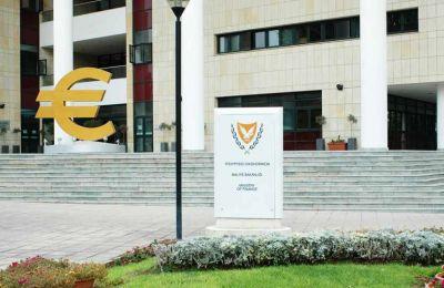 Πέραν του 85% των προσφορών και για τα δύο ομόλογα προήλθαν από επενδυτές εκτός Κύπρου