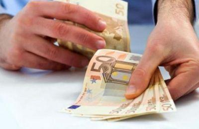 Τα €1.561,9 εκατ. από τις περιοδικές συντάξεις του 2017, έχουν παραχωρηθεί σε δικαιούχους χωρίς να αποτελεί κριτήριο το εισόδημά τους.