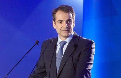 «βέτο» της Ελλάδας, αποτρέποντας την συμφωνία να επικυρωθεί σε ευρωπαϊκό επίπεδο