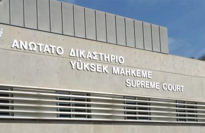 Γίνονται πολλά, τόνισε ο Υπουργός, λέγοντας ότι προχώρησε κατά πολύ η διαδικασία πρόσληψης 32 νέων δικαστών.