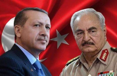 """Ανάφερε ο Ερντογάν """"Η αλήθεια είναι πως δεν διαβάζω το σκότος. Αυτός ο άνθρωπος δεν είναι άνθρωπος αξιόπιστος"""