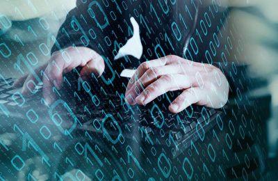 Την ευθύνη ανέλαβε η ομάδα Τούρκων χάκερ «Anka Neferler Tim».