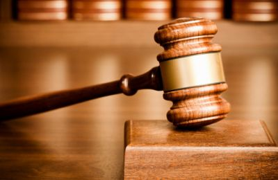 Η υπόθεση καταχωρήθηκε στην συνέχεια στο δικαστήριο, το οποίο αποφάσισε σήμερα ότι δεν αποδείχθηκε εκ πρώτης όψεως υπόθεση εναντίον των κατηγορουμένων.
