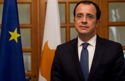 Ο Υπουργός Εξωτερικών αναμένεται να έχει επίσης αριθμό άλλων συναντήσεων και επαφών με αξιωματούχους της χώρας.
