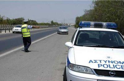Πρόκειται για το τρίτο θανατηφόρο δυστύχημα που γίνεται στους δρόμους της Κύπρου και το δεύτερο στην επαρχία Λευκωσίας, τις πρώτες 18 μέρες του 2020.