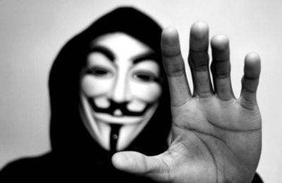 Οι Έλληνες χάκερ αναφέρουν ότι χτύπησαν το 112, τις τουρκικές μυστικές υπηρεσίες και την τουρκική αστυνομία.