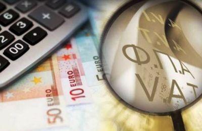 Ο Scope τονίζει πως η Ισπανία με 4,5% του ΑΕΠ και η Ιταλία, η Κύπρος, η Ελλάδα και η Πορτογαλία με περίπου 3,6% έχουν το μεγαλύτερο υπόλοιπο δυναμικού για ΦΠΑ.