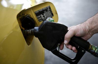 Τεράστιο είναι το κόστος της μετάβασης στην καθαρότερη ενέργεια, ανέφερε ο Υπουργός Ενέργειας ενώπιον της Κοινοβουλευτικής Επιτροπής Εμπορίου.