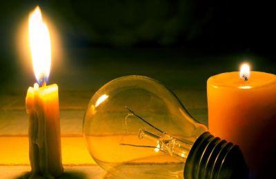 Βλάβη στο Βασιλικό προκάλεσε διακοπές ρεύματος