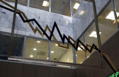 Οι επενδυτικές μειώθηκαν κατά 0,38%, ενώ οριακά κέρδη σε ποσοστό 0,08% κατέγραψε η Εναλλακτική Αγορά.