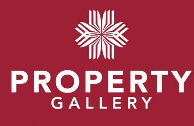 Property Gallery: Η ανασκόπηση της χρονιάς