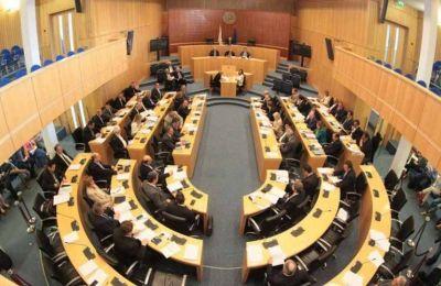 Έντονες επικρίσεις δέχθηκαν ο Πρόεδρος της Βουλής Δημήτρης Συλλούρης και ο πρόεδρος της Κοινοβουλευτικής Επιτροπής Ελέγχου