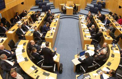 Δεσμεύτηκε το κονδύλι των 2 εκ. ευρώ, που αφορά το Σχέδιο Εθελούσιας Εξόδου του Μόνιμου Προσωπικού της Επιτροπής Σιτηρών Κύπρου.