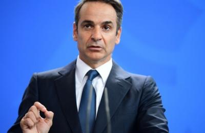 Ο οίκος Fitch αναβάθμισε την ελληνική οικονομία, φέρνοντάς την Ελλάδα ένα ακόμα βήμα πιο κοντά στην επενδυτική βαθμίδα.