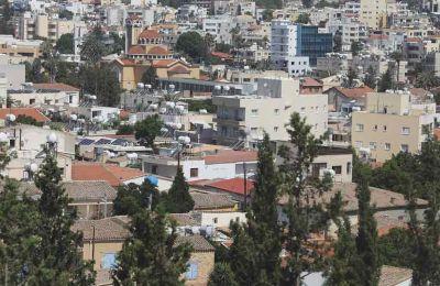 Εισάγεται σύντομα στην Κύπρο το ιρλανδικού τύπου σχέδιο στέγασης «mortgage to rent» για δανειολήπτες με οικονομικά προβλήματα.