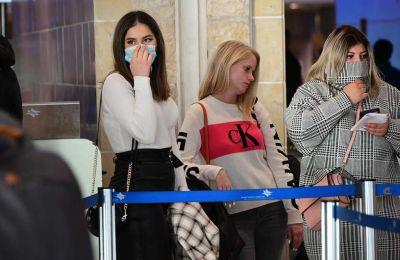 Αβεβαιότητα για τις επιπτώσεις της επιδημίας - Το αισιόδοξο σενάριο για την κυπριακή αγορά