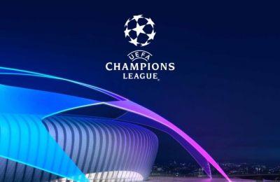 Σταματούν άμεσα οι διοργανώσεις της UEFA