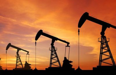 Οι τιμές του αμερικανικού αργού πετρελαίου μειώνονται κατά -1,40% στα 31,06 δολάρια το βαρέλι.