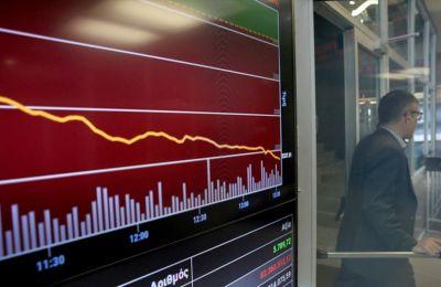 Η αξία των συναλλαγών ανήλθε στα €194.897,62.