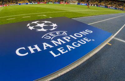 Με ιδιαίτερη αγωνία αναμένεται η τηλεδιάσκεψη της UEFA