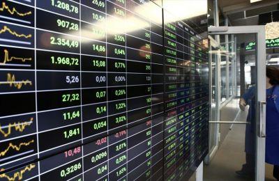 Η αξία των συναλλαγών ανήλθε στα €196.248.