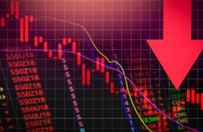 Η αξία των συναλλαγών ανήλθε στα 63,957 εκατ. ευρώ, ενώ διακινήθηκαν 52.393.928 μετοχές.