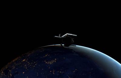 Η πανδημία του κορονοϊού έχει επηρεάσει και την Αμερικανική Διαστημική Υπηρεσία (NASA)
