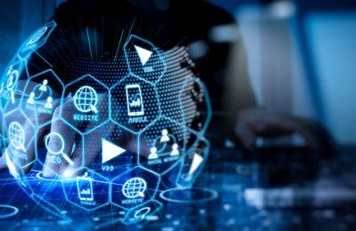 Ο Όμιλος SppMedia κυρίαρχος στην ψηφιακή ενημέρωση