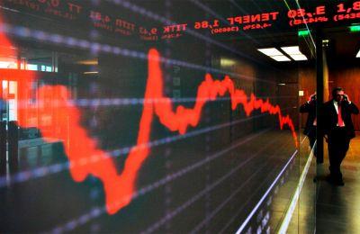 Ο όγκος των συναλλαγών ανήλθε σε €169.144,83.