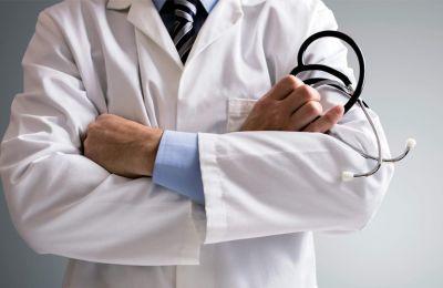 """Οι ζωές μας δεν πρέπει να είναι στα χέρια επαγγελματιών υγείας που εφαρμόζουν """"a la carte"""" περίθαλψη."""