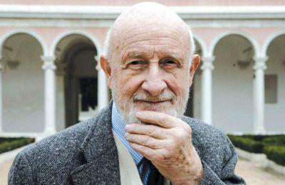 Το έργο του Βιτόριο Γκρεγκότι ξεπέρασε τα σύνορα της Ιταλίας