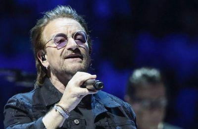 Οι στίχοι του τραγουδιού αναφέρουν ότι ο τραγουδιστής περπατά σε ένα έρημο Δουβλίνο και μιλούν για απομόνωση και φόβο εν μέσω της πανδημίας του κορωνοϊού