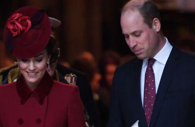 Υπάρχει ένα σοβαρό ενδεχόμενο ο πρίγκιπας William να αντικαταστήσει την βασίλισσα - εφόσον τόσο η ίδια, όσο και ο γιος της, είναι υποχρεωμένοι μπουν στην απομόνωση για μεγάλο χρονικό διάστημα
