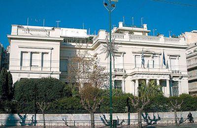 Το Μουσείο παραμένει ανοικτό διαδικτυακώς