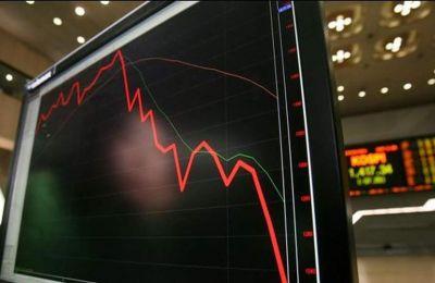 Ο Δείκτης FTSE/CySE 20 έκλεισε στις 28,51 μονάδες, καταγράφοντας κέρδη σε ποσοστό 1,06%.