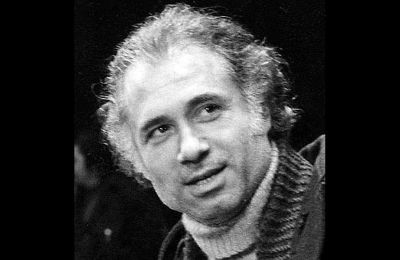 O σκηνοθέτης, συγγραφέας, δάσκαλος Γιώργος Μιχαηλίδης έφυγε από τη ζωή πριν από δύο χρόνια