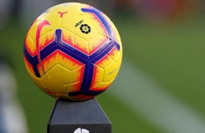 Χωρίς χρονοδιάγραμμα πλέον το πότε θα στηθεί στη σέντρα η μπάλα της Λα Λίγκα