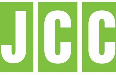 Το κέντρο εξυπηρέτησης της JCC συνεχίζει να λειτουργεί 24/7 στο 22868000, για οποιεσδήποτε ερωτήσεις ή ανάγκες.