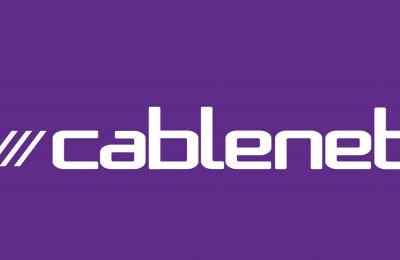Cablenet - Οι Τεχνικοί μας λαμβάνουν όλα τα απαραίτητα μέτρα ασφαλείας για αποτροπή εξάπλωσης του COVID-19