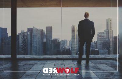 Διαχείριση κρίσεων: Τα πρώτα άμεσα μέτρα που πρέπει να πάρει μία εταιρεία