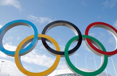 Οι αναπροσαρμοσμένοι Ολυμπιακοί αγώνες πρέπει να πραγματοποιηθούν πριν το τέλος του καλοκαιριού του 2021