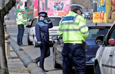 Όπως μεταδίδουν τα τοπικά μέσα ενημέρωσης, σε 5.600 άτομα επιβλήθηκαν πρόστιμα για άσκοπη μετακίνηση, συνολικού ύψους 1,54 εκατομμυρίων ευρώ